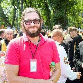 best orthodox photos kiev 0151