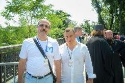 best orthodox photos kiev 0153