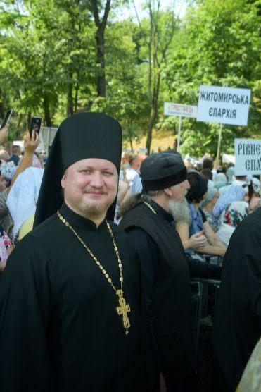 best orthodox photos kiev 0164