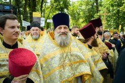 best orthodox photos kiev 0166