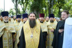 best orthodox photos kiev 0168