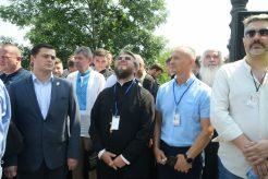 best orthodox photos kiev 0169