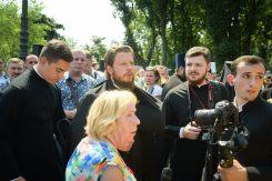 best orthodox photos kiev 0172