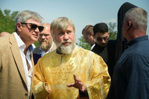best orthodox photos kiev 0173