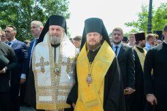 best orthodox photos kiev 0180