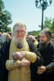 best orthodox photos kiev 0184