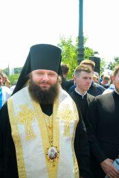 best orthodox photos kiev 0186