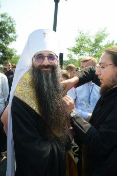 best orthodox photos kiev 0189