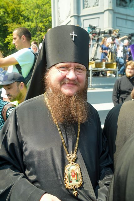 best orthodox photos kiev 0191
