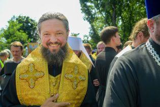 best orthodox photos kiev 0192