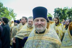 best orthodox photos kiev 0198