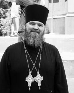 best orthodox photos kiev 0200