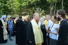 best orthodox photos kiev 0201