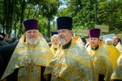 best orthodox photos kiev 0204