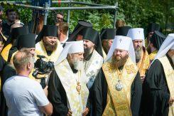 best orthodox photos kiev 0209