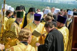 best orthodox photos kiev 0214