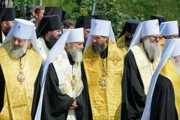 best orthodox photos kiev 0220