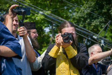 best orthodox photos kiev 0233