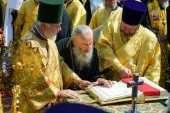 best orthodox photos kiev 0236