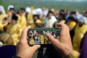 best orthodox photos kiev 0241