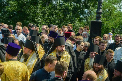 best orthodox photos kiev 0243