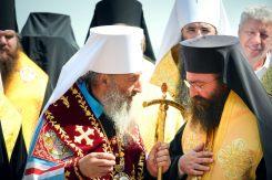 best orthodox photos kiev 0245
