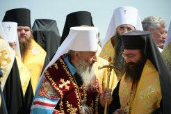 best orthodox photos kiev 0246