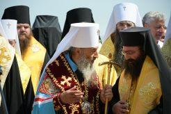 best orthodox photos kiev 0247