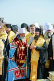 best orthodox photos kiev 0257