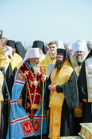 best orthodox photos kiev 0261