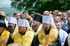 best orthodox photos kiev 0263