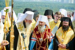best orthodox photos kiev 0264