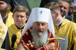 best orthodox photos kiev 0275