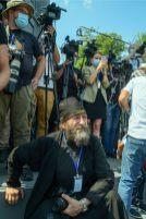 best orthodox photos kiev 0284