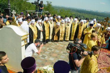 best orthodox photos kiev 0288