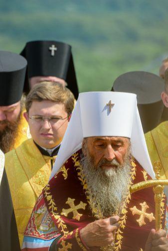 best orthodox photos kiev 0292