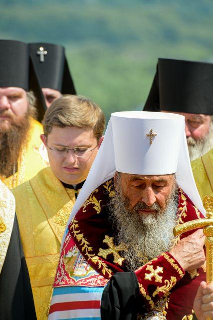 best orthodox photos kiev 0293