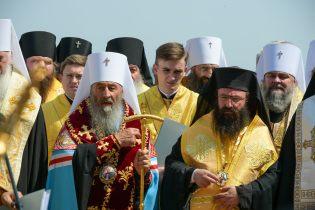 best orthodox photos kiev 0296