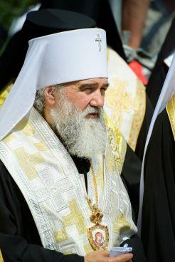 best orthodox photos kiev 0301