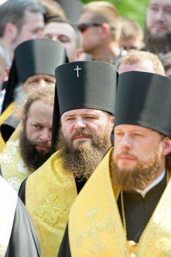 best orthodox photos kiev 0303