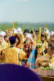 best orthodox photos kiev 0307