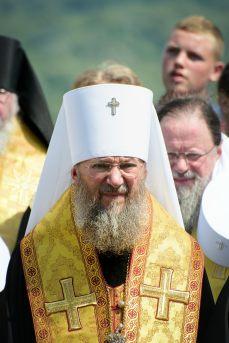 best orthodox photos kiev 0309