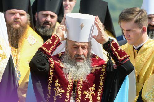 best orthodox photos kiev 0314