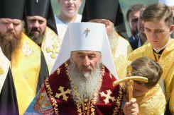 best orthodox photos kiev 0316