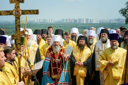 best orthodox photos kiev 0317