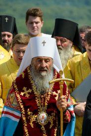 best orthodox photos kiev 0320