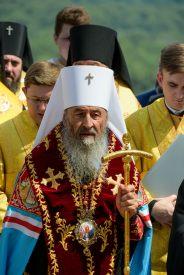 best orthodox photos kiev 0322