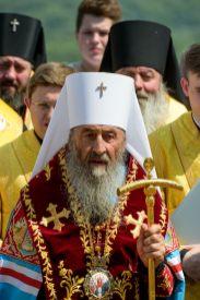 best orthodox photos kiev 0324