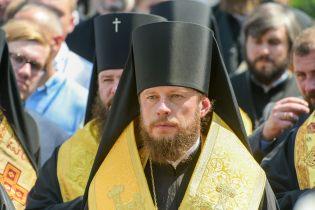 best orthodox photos kiev 0332