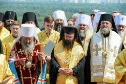 best orthodox photos kiev 0337